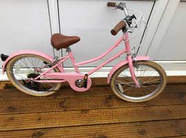 For sale children bike