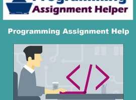 Looking help for programming homework?