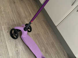 £10! Mini Micro Scooter - Exeter collection