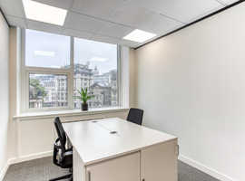 (* L2 OFFICE SPACE *) 2-12 Lord Street: Affordable, Flexible