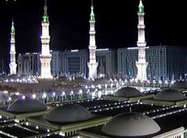 Best Umrah Package from UK - Travel For Umrah