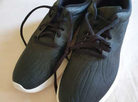 Brand new Nike trainers for sale