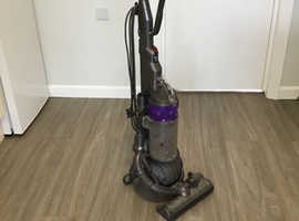 2b7df01e6aad70 Vacuums in Dumfries and Galloway