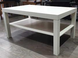 Stunning coffee table