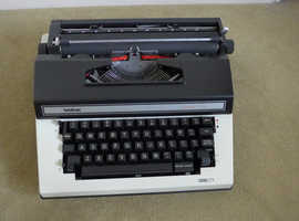 Brother 3912  Electric Typewriter.