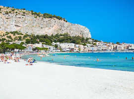 Sicily Holiday Deals   Sicily Holiday Packages