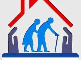 Lisas home help. Home care