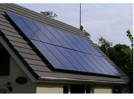 Home Solar panels and Battery Storage Online Quotation