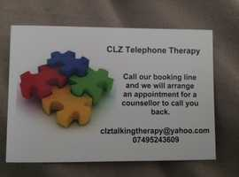 NEED TO TALK!  OFFERING A 10% - 20% DISCOUNT FOR NEW CLIENTS
