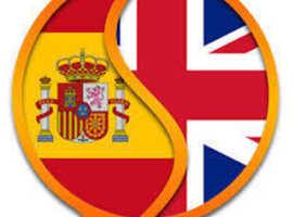 Spanish Native Tutor. £20x 1h