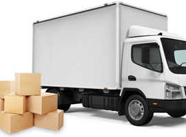 Professional Clearance, Courier & Removal Services Pro CCS are part of the Environmental Agency of Registered Waste Carriers to help minimise the amou