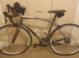 Jamis Road Bike