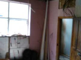 DJ Renovation in Service  07846 398 190