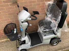 Mobility Scooter Quingo Vitess 2 ***BRAND NEW 20 REG***