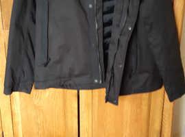Aigle XL Gents Jacket