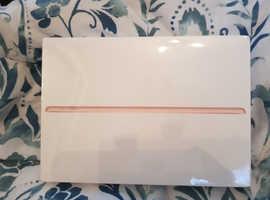 iPad 7th generation 2019