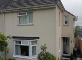 House share room accommodation