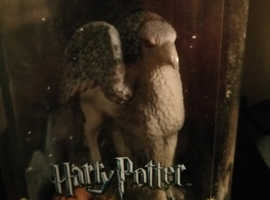 Harry Potter buckbeack