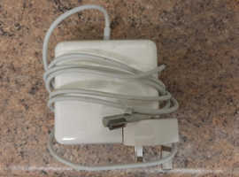 85W Magsafe power adapter  APPLE