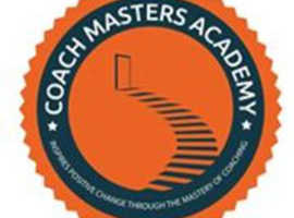Online Coaching Training Certificate Program