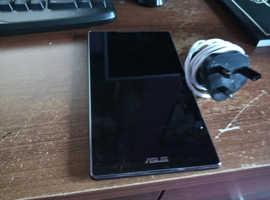 Asus Zenpad C 7.0 Z17OC 16GB
