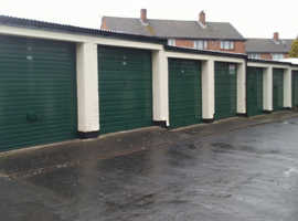CHEAP SECURE GARAGE FOR RENT, 24/7 IDEALLY LOCATED IN WARWICKSHIRE