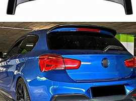 Auto Design Technics Bling