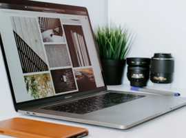 Professional Website services In Liverpool   Responsive & User-Friendly Websites