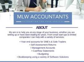 Affordable Accounting Services