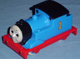 'Thomas The Tank Engine' Talking Toy (unboxed)