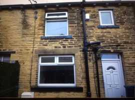 2 bedroom house to rent - Greengates