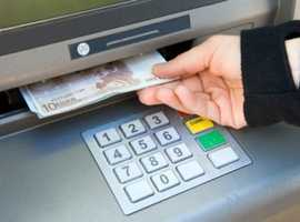 Credit Card Hack Software For All ATM Machines