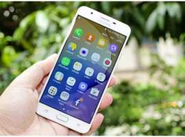 Samsung Phone Recycle