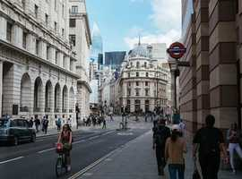 Regulatory advice for financial services firms