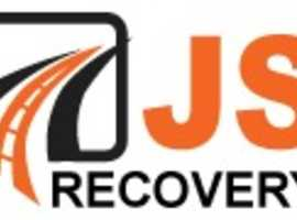 Get Expert Car Recovery Services in Southgate With J's Recovery