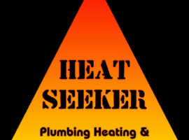 Plumbing Heating and Gas services Scotland