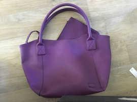 LouenHide ladies bag