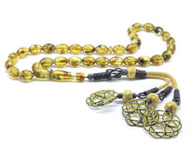 The Most Beautiful Tesbih/Prayer beads for AMAZING prices! Luxury R Visible