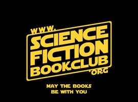 ScienceFictionBookClub