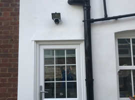 Painting Decorating & Property Maintenance Services
