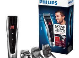 Philips Series 7000 HC7460/15 Hair Trimmer