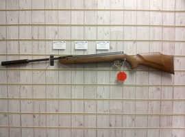 Weihrauch HW95K  177 New £374 99