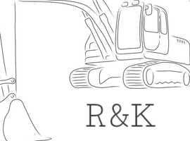R&K Contractors