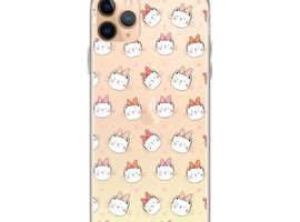 new iphone case