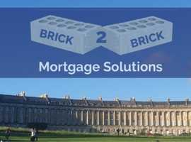 Purchase or Remortgage of property. We are specialists who ensure you are getting the best deal and not paying too much for your mortgage.
