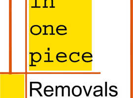 Domestic and Commercial Removals