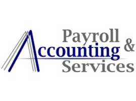 Payroll & Accounting Services
