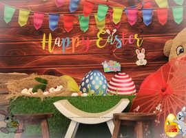 Easter portraits just £25 Newport NP 198AJ