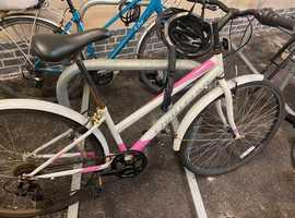 £35 City Bike