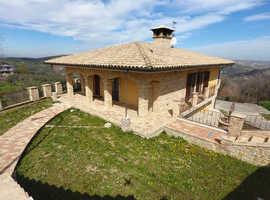 Beautiful House, Italy abruzzo Roccamontepiano